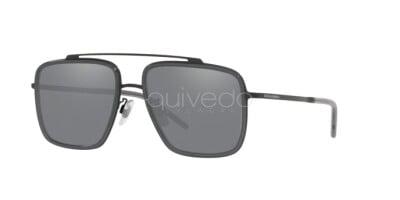 Dolce & Gabbana DG 2220 (11066G)