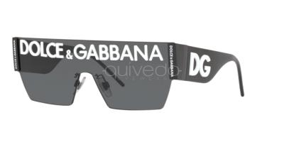 Dolce & Gabbana DG 2233 (01/87)