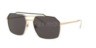 Dolce & Gabbana DG 2250 (126887)