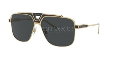 Dolce & Gabbana DG 2256 (133487)