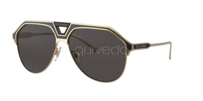 Dolce & Gabbana DG 2257 (133487)