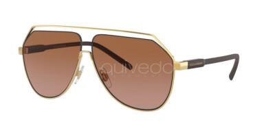 Dolce & Gabbana DG 2266 (02/73)