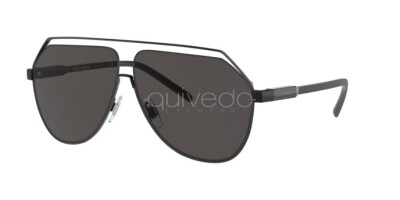Dolce & Gabbana DG 2266 (110687)