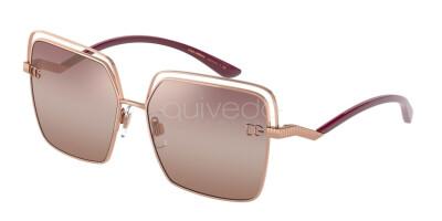 Dolce & Gabbana DG 2268 (1298AQ)