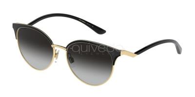 Dolce & Gabbana DG 2273 (13348G)