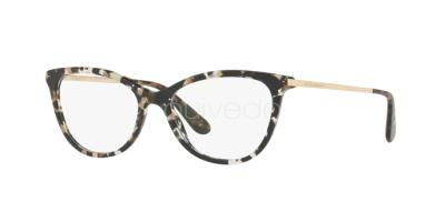Dolce & Gabbana DG 3258 (911)