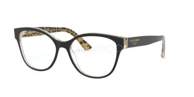 Dolce & Gabbana DG 3322 (3235)