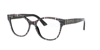 Dolce & Gabbana DG 3322 (3286)