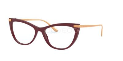Dolce & Gabbana DG 3329 (3091)