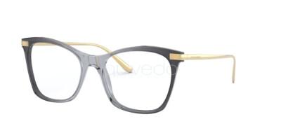 Dolce & Gabbana DG 3331 (3268)