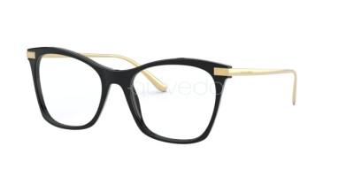 Dolce & Gabbana DG 3331 (501)