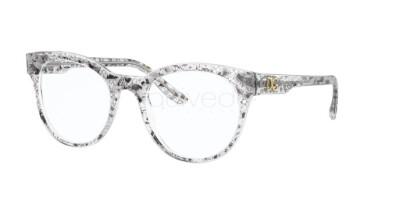 Dolce & Gabbana DG 3334 (3287)