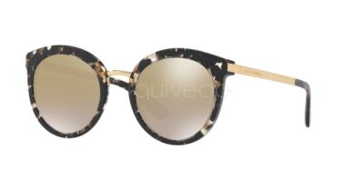 Dolce & Gabbana DG 4268 (911/6E)