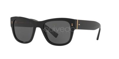 Dolce & Gabbana DG 4338 (501/87)