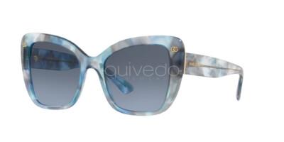 Dolce & Gabbana DG 4348 (33208F)