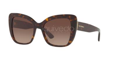 Dolce & Gabbana DG 4348 (502/13)
