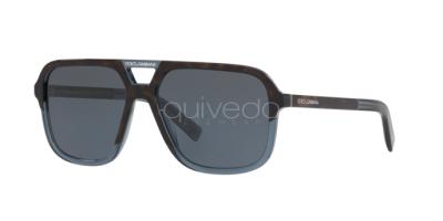 Dolce & Gabbana DG 4354 (320980)