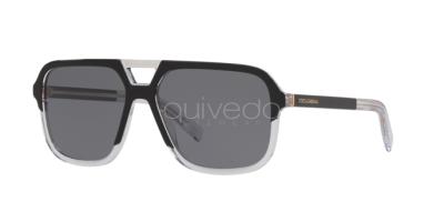 Dolce & Gabbana DG 4354 (501/81)