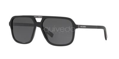 Dolce & Gabbana DG 4354 (501/87)