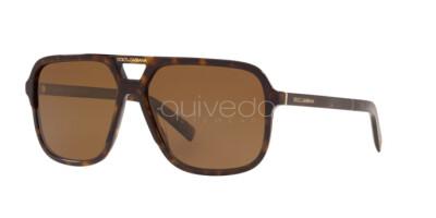 Dolce & Gabbana DG 4354 (502/83)