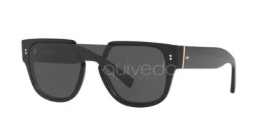 Dolce & Gabbana DG 4356 (501/87)