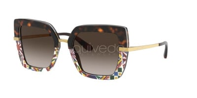 Dolce & Gabbana DG 4373 (327813)