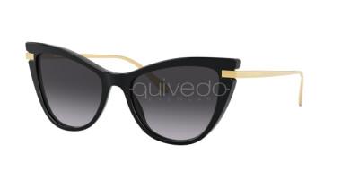 Dolce & Gabbana DG 4381 (501/8G)