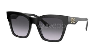 Dolce & Gabbana DG 4384 (501/8G)