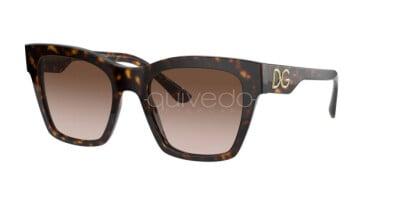 Dolce & Gabbana DG 4384 (502/13)