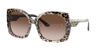 Dolce & Gabbana DG 4385 (316313)