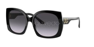 Dolce & Gabbana DG 4385 (501/8G)