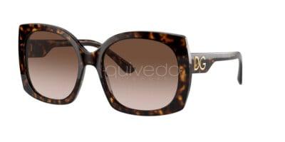 Dolce & Gabbana DG 4385 (502/13)