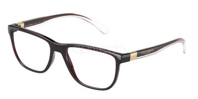 Dolce & Gabbana DG 5053 (3295)