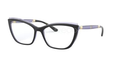 Dolce & Gabbana DG 5054 (3274)