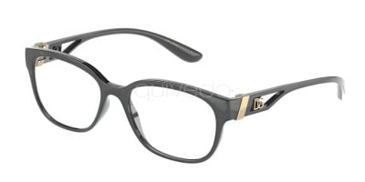 Dolce & Gabbana DG 5066 (3291)