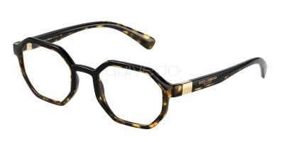 Dolce & Gabbana DG 5068 (3306)