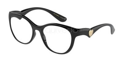 Dolce & Gabbana DG 5069 (501)