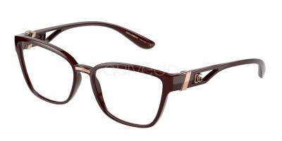 Dolce & Gabbana DG 5070 (3285)
