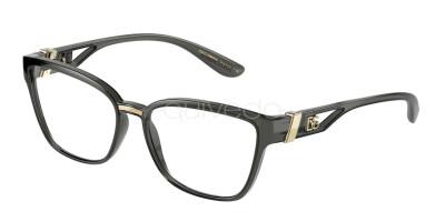 Dolce & Gabbana DG 5070 (3291)
