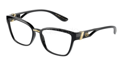 Dolce & Gabbana DG 5070 (501)
