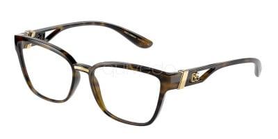 Dolce & Gabbana DG 5070 (502)