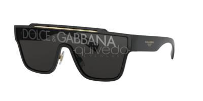 Dolce & Gabbana DG 6125 (501/M)