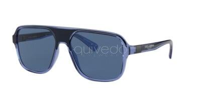 Dolce & Gabbana DG 6134 (325880)