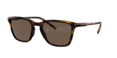 Dolce & Gabbana DG 6145 (502/73)