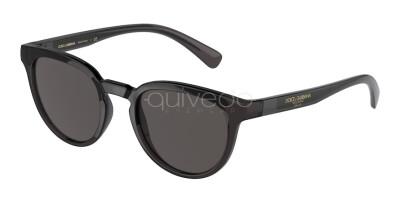Dolce & Gabbana DG 6148 (325787)