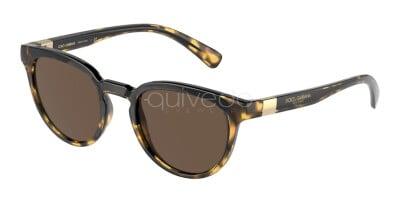 Dolce & Gabbana DG 6148 (330673)