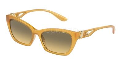 Dolce & Gabbana DG 6155 (328311)