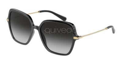 Dolce & Gabbana DG 6157 (501/8G)