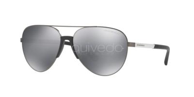 Emporio Armani EA 2059 (30106G)