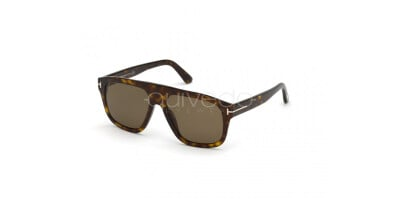 Tom Ford Thor FT0777 (52H)